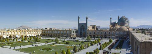 INVESTIR EN IRAN : RISQUE OU OPPORTUNITÉ ?