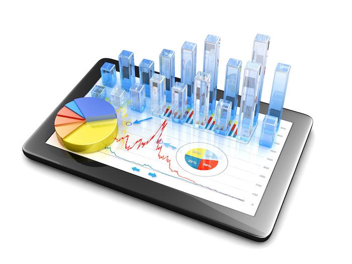 Le business plan,  gadget ou outil de gestion ?
