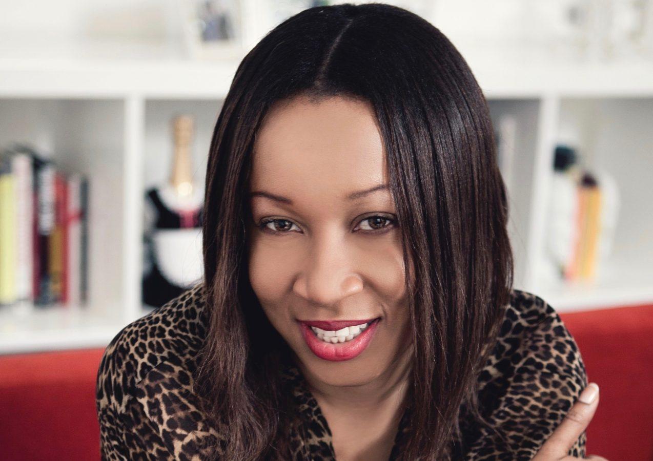Interview de Uche Pezard: «Notre objectif est de dévoiler le riche patrimoine créatif, artisanal et entrepreneurial de l'Afrique»