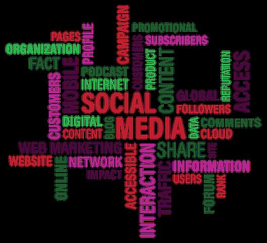 Le Content Marketing, quand la publicité se fait sur le long terme !