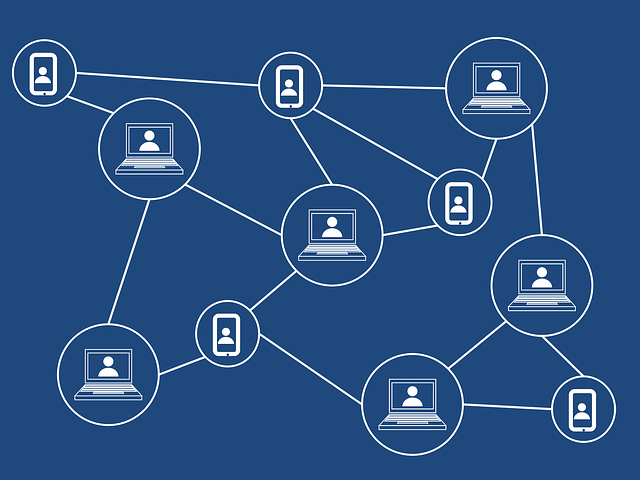 Marketing : les promesses de la Blockchain