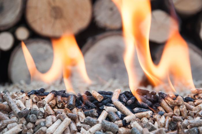 Manager ou pompier-pyromane ?