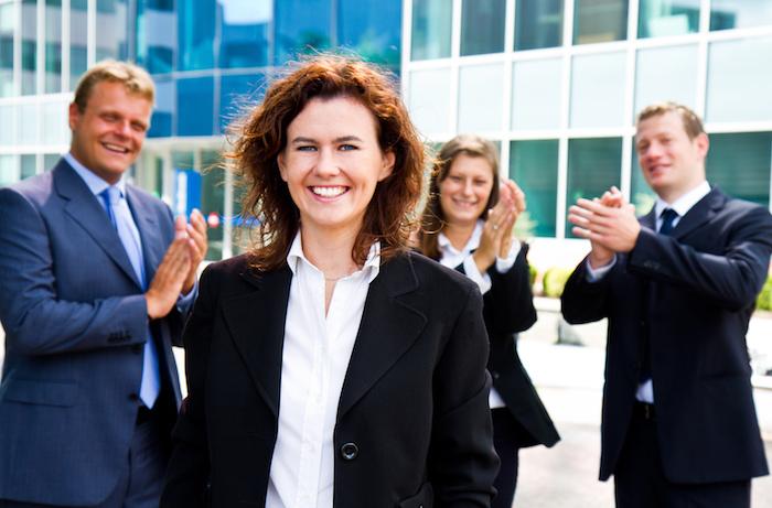 Manager une équipe, inné ou acquis ?
