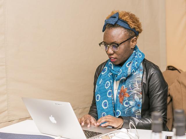 L'Afrique doit-elle développer sa culture entrepreneuriale ?