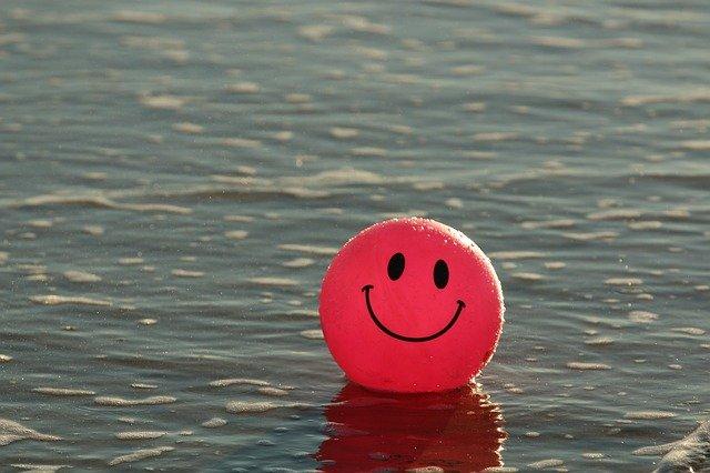 Le bonheur au travail existe-t-il vraiment ?