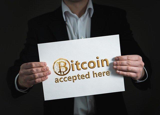Le Salvador est le premier pays à faire du Bitcoin une monnaie officielle