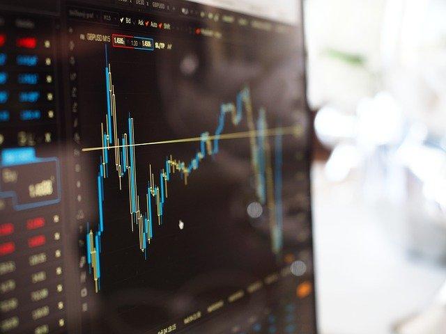 WisdomTree lance l'ETF Emerging Markets ex-State-Owned Enterprises