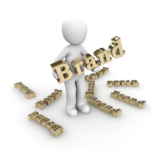 Voici 3 astuces pour augmenter la notoriété de votre marque