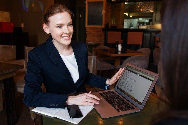 Un management bienveillant : les 5 clés pour réussir