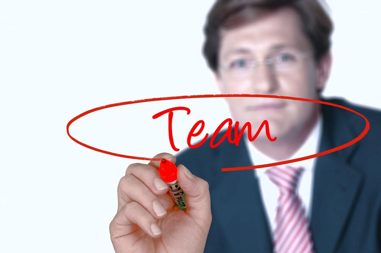 L'identité managériale comme facteur de réussite