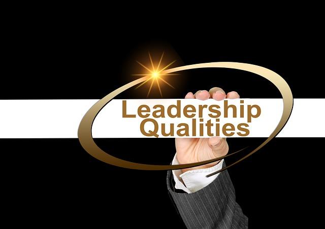 Comment devenir un leader authentique ?