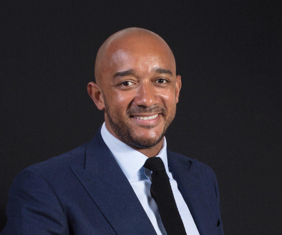 Didier Claes: «Les clés de la réussite sont d'avoir un nom, des moyens financiers et un réseau»