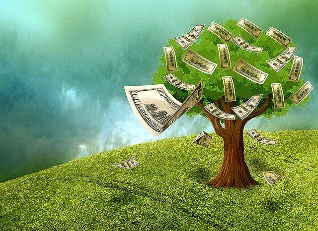 Les fortunes privées mondiales vont presque doubler leur part d'investissement d'impact dans les cinq ans à venir