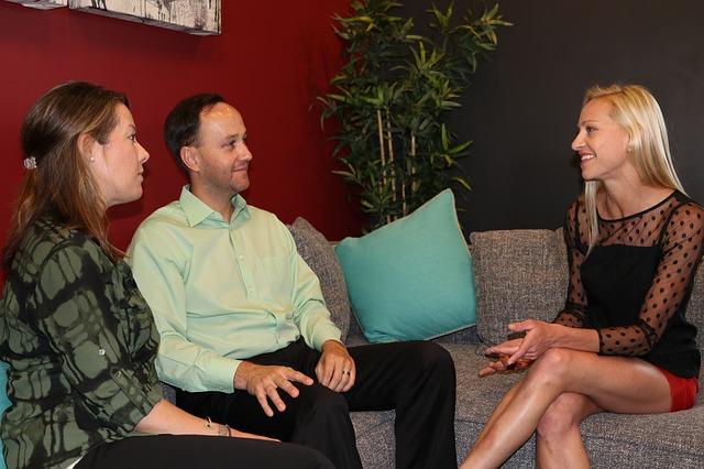 Raconter des histoires à vos clients, ils adorent cela !