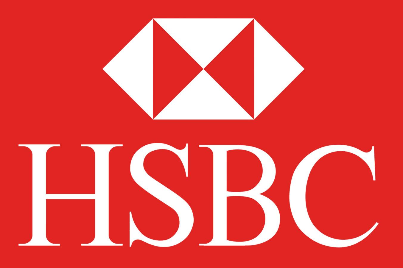 HSBC FRANCE : RESULTATS ANNUELS ET DU SECOND SEMESTRE 2019