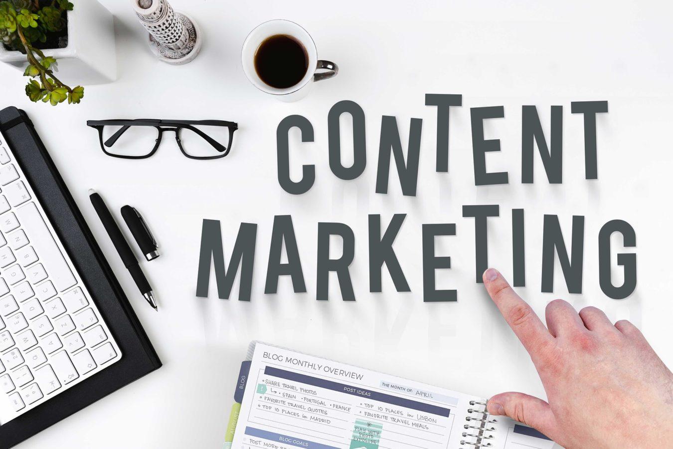 Recruter ou séduire, le nouveau dilemme de la stratégie marketing !