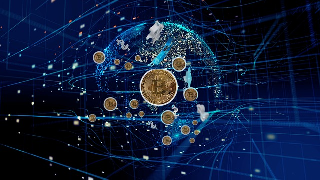 Une approche de la gestion des risques liés aux cryptomonnaies