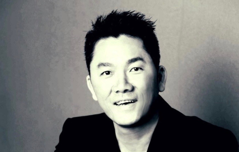 Vivid City nomme Danny Lee au poste de directeur de la creation