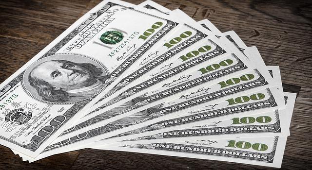 Alpian obtient un financement de série B de 18 millions de US dollars
