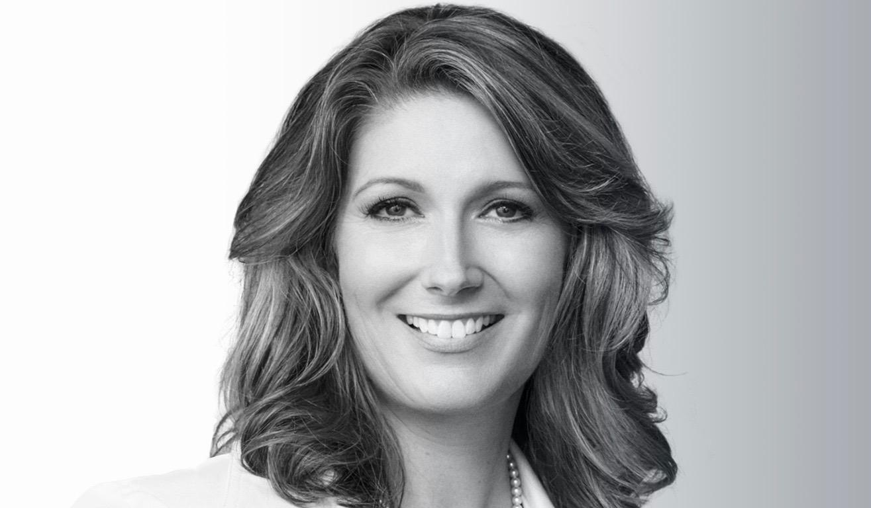 Mary Kay participe au Symposium 2020 sur la dermatologie générationnelle, de Palm Springs