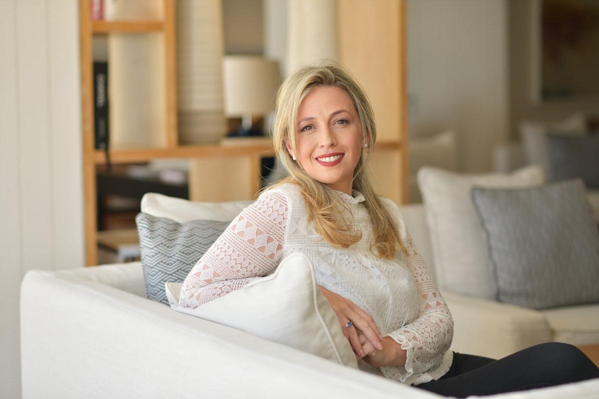 Interview de Laetitia Girard: «Les marques possédant un savoir-faire unique trouveront toujours leur public»