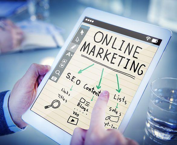 Automatiser le marketing, entre hérésie et efficacité innovante!