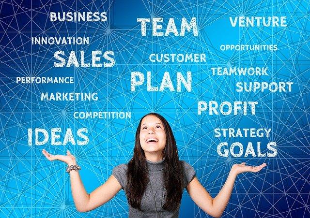 Entre leadership et improvisation il n'y a qu'un pas