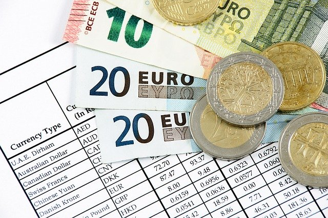 Revue du marché des ETF européens : mai – highlights