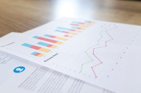 BlueOrchard continue à promouvoir les solutions d'investissement à impact sur les marchés publics et privés