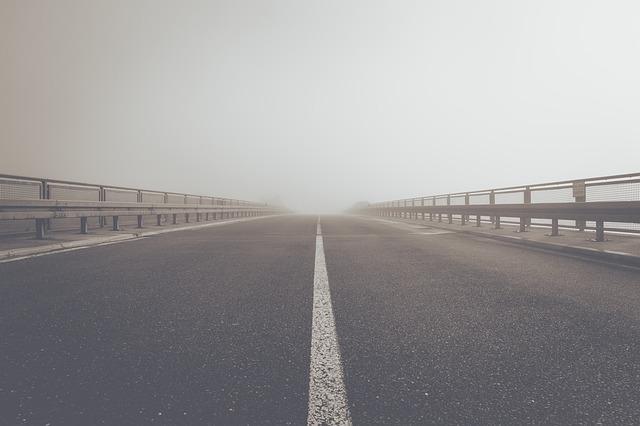 Autoroutes : quel bilan tirer des concessions ?