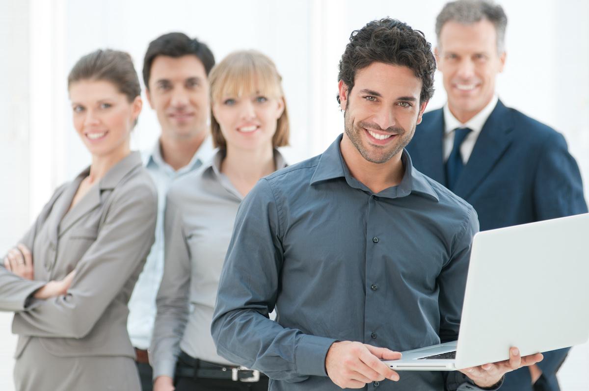 Comment un nouveau dirigeant peut-il établir des relations authentiques et durables