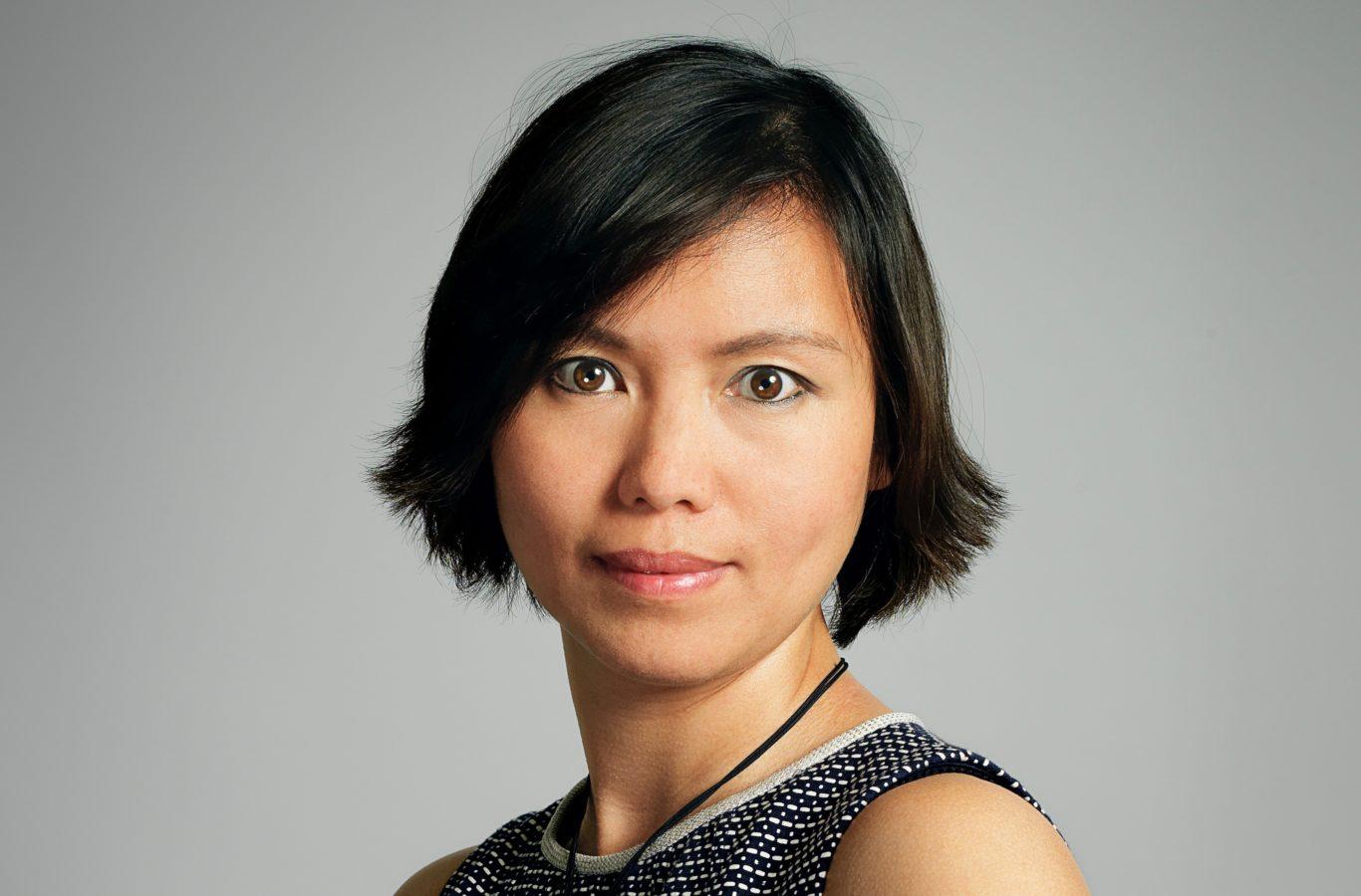 CARMIGNAC MET SA STRATÉGIE ACTIONS CHINA NEW ECONOMY A LA DISPOSITION DES INVESTISSEURS EUROPÉENS