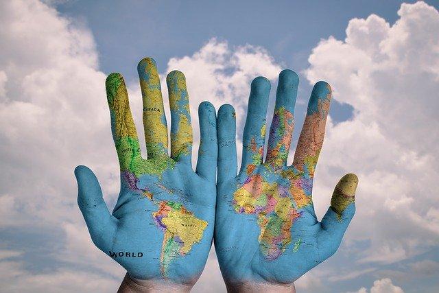 Classement 2021 des 6 pays les plus heureux du monde