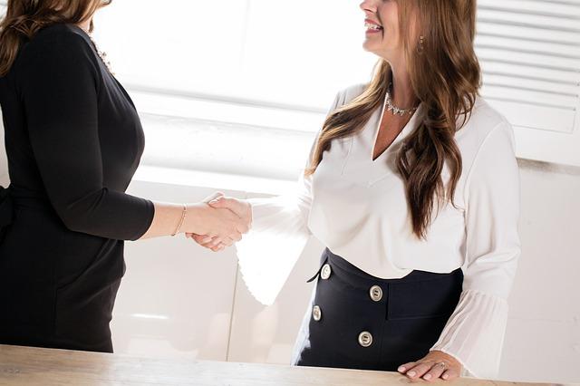 Comment optimiser votre visibilité auprès de votre chef ?