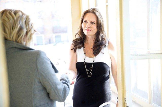 Comment appréhender un entretien annuel en tant que manager ?