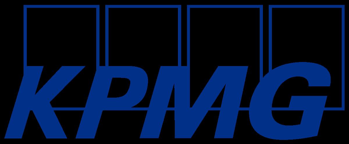 Les industriels canadiens doivent intensifier leurs efforts numériques : KPMG au Canada