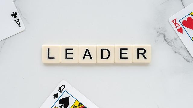Le leadership courageux ou le leadership basé sur la confiance