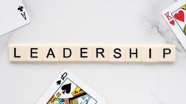 Leadership et Management : Quelle est la différence ?