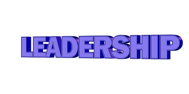 Le nouveau défi du leadership !