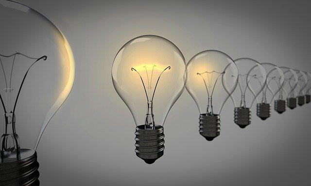 Les trois qualités indispensables pour un leadership réussi