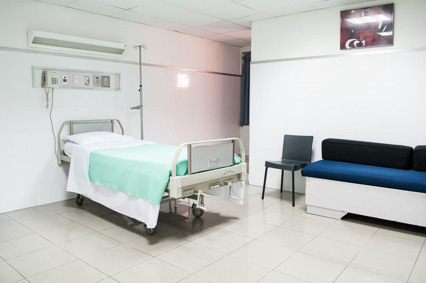 Classement 2021 des 10 meilleurs hôpitaux du monde