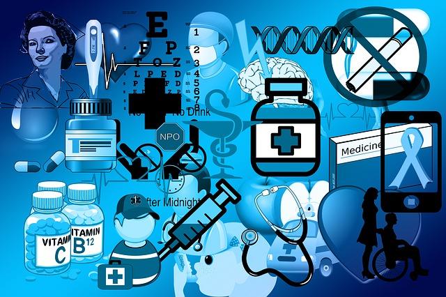 Classement 2021 des 6 pays ayant le meilleur système de santé au monde