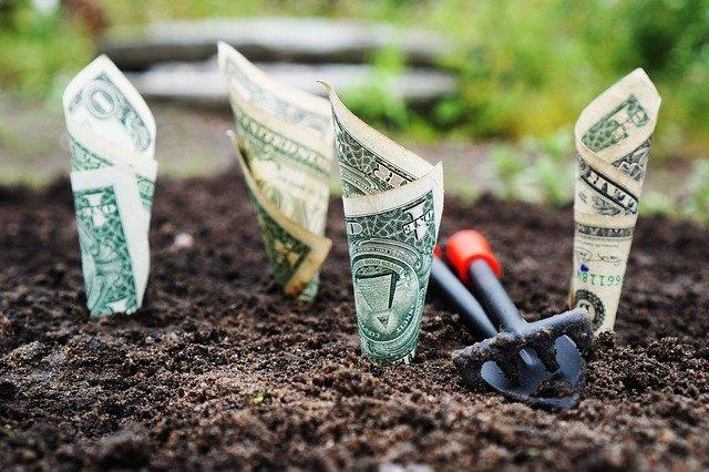 Capitalisme financier mondialisé : vers l'excès ou la régulation ?
