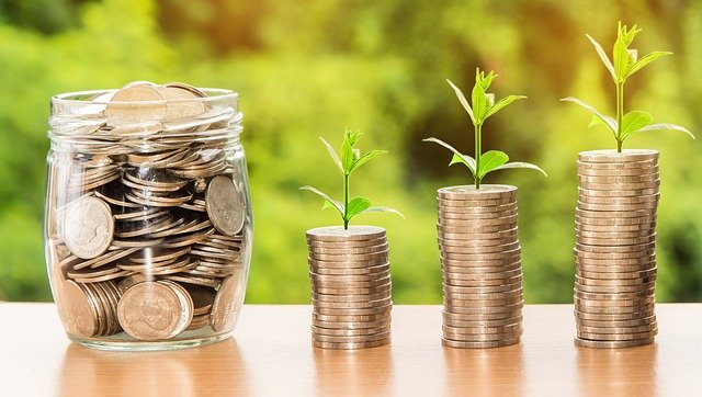 Quel investissement rentable post Covid-19 ?