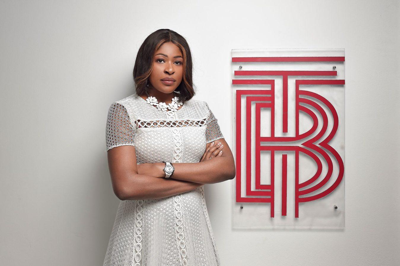 Interview de Valerie Neim: «Les PME constituent l'épine dorsale de la plupart des économies en Afrique»