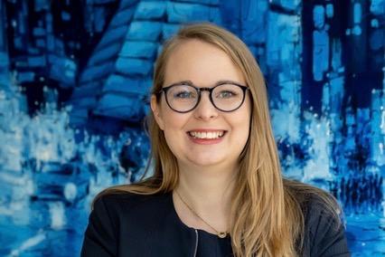 Interview de Stella Melbye-Konan: «Nous souhaitons à travers nos différentes expositions apporter des réponses à certaines questions que se posent nos sociétés humaines»