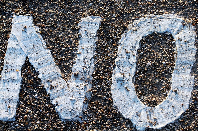 Dire « NON » : Un tabou dans le monde professionnel