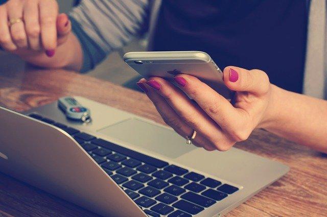 Le digital Detox : il est temps d'y penser