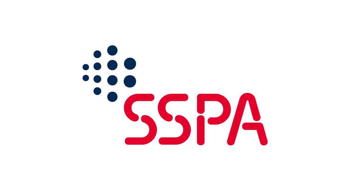 SSPA Rapport sur la création de valeur T2 2021