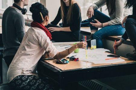 Comment lutter contre la paresse sociale du management collaboratif ?